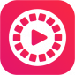Flipagram: Tell Your Story 8.26.5 Latest for Android
