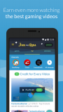 FreeMyApps - Gift Cards & Gems screenshot 3