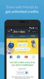 FreeMyApps - Gift Cards & Gems screenshot 4