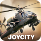 GUNSHIP BATTLE: Helicopter 3D 2.6.34 for Android – Download