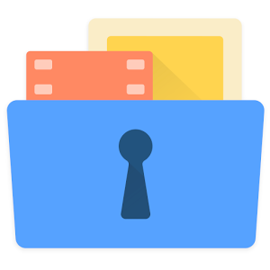 Gallery Vault 3.19.10 APK for Android – Download