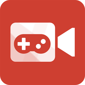Game screen recorder 129 for android download androidapksfree stopboris Image collections
