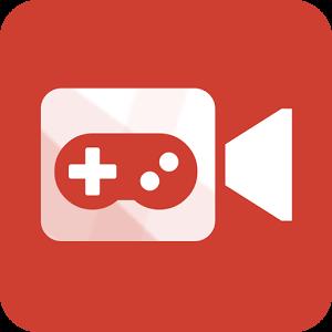 Game Screen Recorder APK