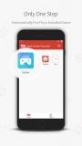 Game Screen Recorder screenshot 1
