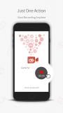 Game Screen Recorder screenshot 3