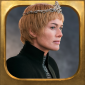 Game of Thrones: Conquest™ APK 2.4.239324