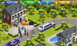 Gangstar City screenshot 6
