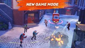 Guns of Boom - Online Shooter screenshot 2