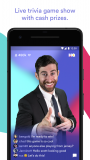 HQ Trivia screenshot 2