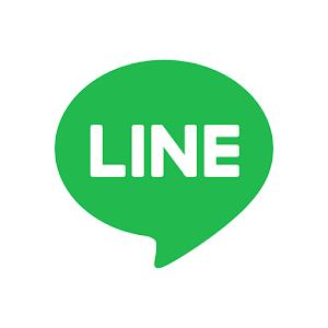 LINE Lite APK