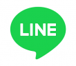 LINE Lite - Free Messages APK