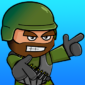 Doodle Army 2 : Mini Militia 5.3.1 APK for Android – Download