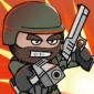 Doodle Army 2 : Mini Militia APK 4.3.1