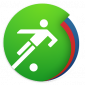 Onefootball Live Soccer Scores 10.7.3.325 APK Download