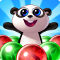 Panda Pop 7.5.103 APK Download