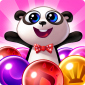 Panda Pop 7.6.007 APK Download
