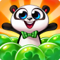 Panda Pop - Bubble Shooter Game. Blast, Shoot Free APK 7.7.010