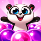 Panda Pop - Bubble Shooter Game. Blast, Shoot Free APK