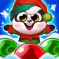 Panda Pop - Bubble Shooter Game. Blast, Shoot Free APK 8.5.100