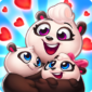 Panda Pop 8.7.302 APK for Android – Download
