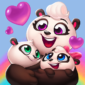 Panda Pop - Bubble Shooter Game. Blast, Shoot Free APK 9.0.001