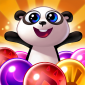 Panda Pop 7.3.200 APK Download