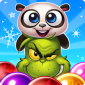 Panda Pop 6.1.013 APK Download