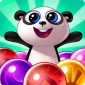 Panda Pop 7.4.008 APK Download