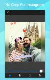 Photo Editor - FotoRus screenshot 7