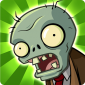 Plants vs. Zombies FREE APK 2.1.00