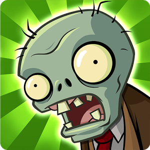 Plants Vs Zombies Free 2460 For Android Download Androidapksfree