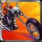 Racing Moto APK 1.2.11