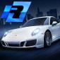 Racing Rivals APK 7.0.5