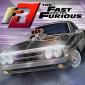 Racing Rivals 6.5.1 APK Download