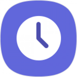 Samsung Clock 10 0 10 13 for Android - Download - AndroidAPKsFree