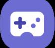 Samsung Game Launcher APK