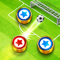 Soccer Stars 4.6.0 APK for Android – Download