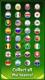 Soccer Stars screenshot 5