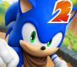 Sonic Dash 2 - Sonic Boom APK