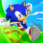 Sonic Dash 3.8.2.Go for Android – Download