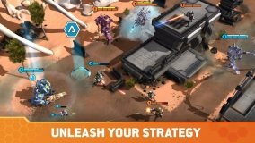Titanfall - Assault screenshot 2