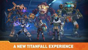 Titanfall - Assault screenshot 3