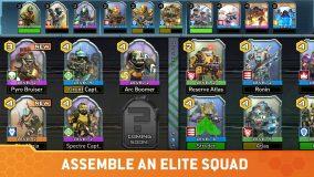 Titanfall - Assault screenshot 4