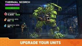 Titanfall - Assault screenshot 5