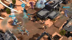 Titanfall - Assault screenshot 6