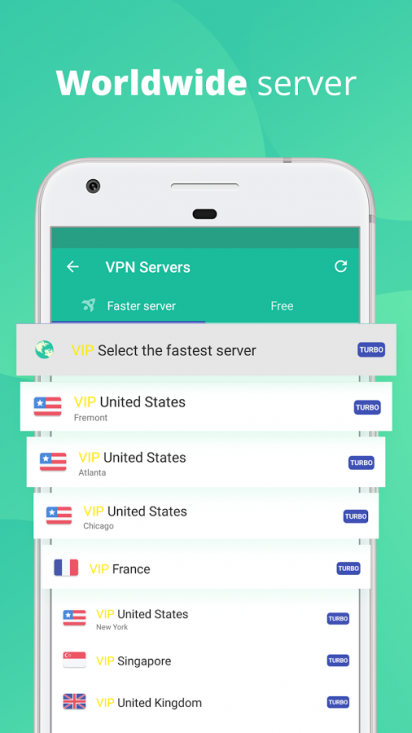 VPN Master 7 0 3 APK for Android - Download - AndroidAPKsFree