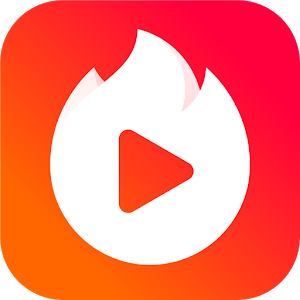 Vigo Video - Formerly Flipagram APK