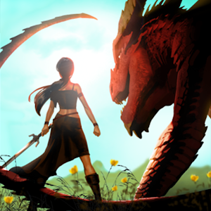 War Dragons 5.70+gn APK for Android – Download