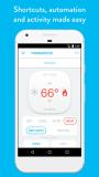 Wink - Smart Home screenshot 6