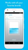 Wink - Smart Home screenshot 7